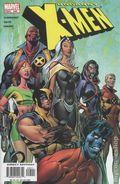 Uncanny X-Men (1963 1st Series) 445
