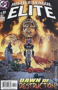 Justice League Elite (2004) 11