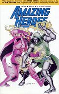 Amazing Heroes (1981) 90