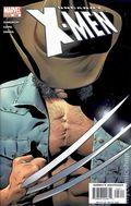 Uncanny X-Men (1963 1st Series) 448