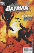 Batman (1940) 646