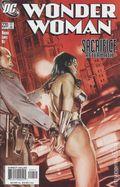 Wonder Woman (1987 2nd Series) 220REP