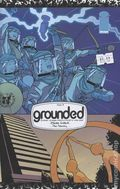 Grounded (2005 Image) 5