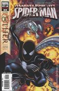 Marvel Knights Spider-Man (2004) 19B