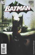 Batman (1940) 650A