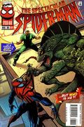 Spectacular Spider-Man (1976 1st Series) 237