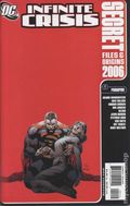 Infinite Crisis Secret Files (2006) 2006B