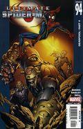 Ultimate Spider-Man (2000) 94