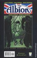 Albion (2005) 2