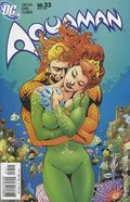 Aquaman (2003 4th Series) 33