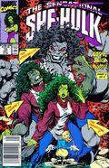 Sensational She-Hulk (1989) 15