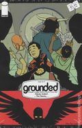 Grounded (2005 Image) 3