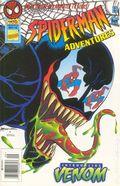 Spider-Man Adventures (1994) 10