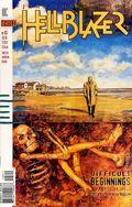 Hellblazer (1988) 103