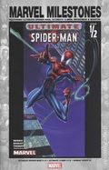 Marvel Milestones Ultimate Spider-Man, Etc. (2005) 0