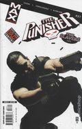 Punisher (2004 7th Series) Max 27