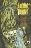 Haunted Mansion (2005) 2