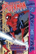Amazing Spider-Man (1963 1st Series) Annual 1997