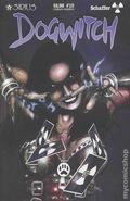 Dogwitch (2002) 10