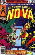 Nova (1976 1st Series) 24