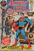 Action Comics (1938 DC) 405