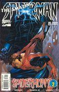 Amazing Spider-Man (1963 1st Series) 432B