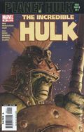 Incredible Hulk (1999 2nd Series) 94
