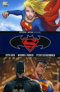 Superman/Batman Supergirl TPB (2006 DC) 1-REP