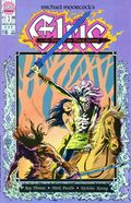 Elric The Bane of the Black Sword (1988) 3