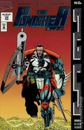 Punisher 2099 (1993) 25D