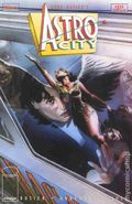 Astro City (1995 1st Series) 4
