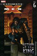 Ultimate X-Men TPB (2001-2008 Marvel) 6-REP