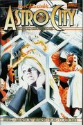 Astro City (1996 2nd Series) 2