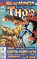 Thor (1998-2004 2nd Series) 32