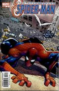 Spectacular Spider-Man (2003 2nd Series) 3