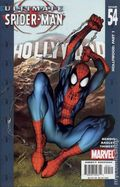 Ultimate Spider-Man (2000) 54A