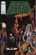 Savage Dragon (1993 2nd Series) 6