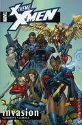 X-Treme X-Men TPB (2002-2004 Marvel) 1st Series Collections 2-1ST