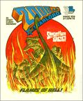 2000 AD (1977 IPC/Fleetway) UK 109