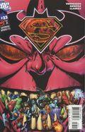 Superman Batman (2003) 33