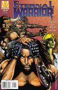 Eternal Warrior (1992) 49