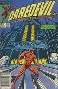 Daredevil (1964 1st Series) 208