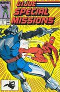 GI Joe Special Missions (1986) 24