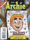 Archie Comics Digest (1973) 229