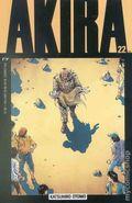 Akira (1988) 22