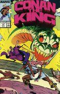 Conan the King (1980) 40