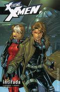 X-Treme X-Men TPB (2002-2004 Marvel) 1st Series Collections 6-1ST