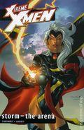 X-Treme X-Men TPB (2002-2004 Marvel) 1st Series Collections 7-1ST