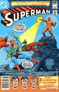 Superman (1939 1st Series) 355