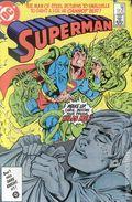 Superman (1939 1st Series) 420